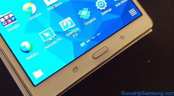Berita Samsung Terbaru, galaxy tab s harga, Galaxy Tab S kelebihan, galaxy tab s spesifikasi, Kelebihan dan Kekurangan Galaxy Tab S,