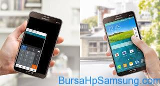 Smartphone Samsung, Daftar Harga Samsung, Daftar Harga Smartphone Samsung, kelebihan samsung galaxy mega 2, fitur samsung galaxy mega 2, harga samsung galaxy mega 2, spesifikasi samsung galaxy mega 2,