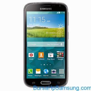 Galaxy Note 3, galaxy s4, Galaxy S5, Galaxy SIII, Smartphone Samsung, hp layar super amoled, Ponsel Samsung Berlayar Super AMOLED Terbaik