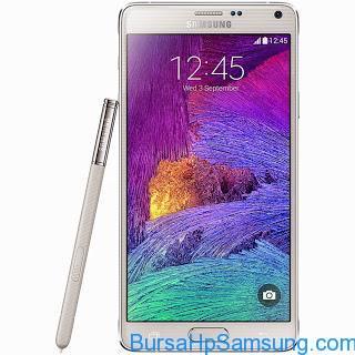 Galaxy Note 3, galaxy s4, Galaxy S5, Galaxy SIII, hp layar super amoled, Ponsel Samsung Berlayar Super AMOLED Terbaik, Smartphone Samsung,