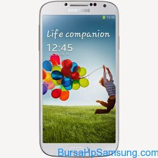Smartphone Samsung, Daftar Harga Smartphone Samsung, hp Samsung layar 5 inci, hp Samsung Galaxy layar 5 inci, daftar hp Samsung layar 5 inci, harga hp Samsung layar 5 inci