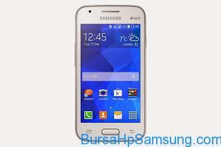 Smartphone Samsung, Daftar Harga Smartphone Samsung, Daftar Harga Samsung, hp Samsung layar 4 inci, hp Samsung layar 4 inch murah, harga hp Samsung layar 4 inci, hp Samsung layar 4 5 inci