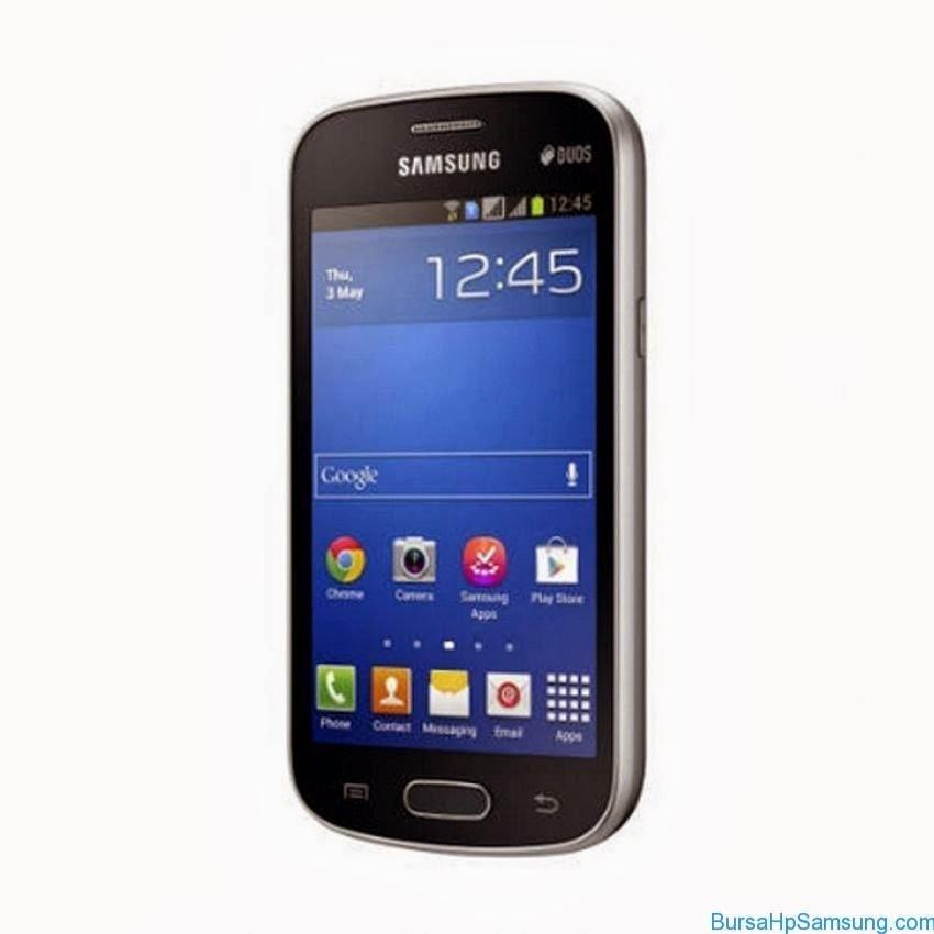 Smartphone Samsung, hp samsung bisa bbm, hp samsung android bisa bbm, hp samsung galaxy y bisa bbm, hp samsung yang bisa bbm murah, hp samsung yang bisa bbman, hp samsung yang bisa bbm harga dibawah 1 juta,