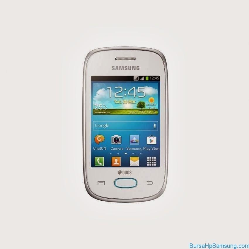 hp samsung bisa bbm hp samsung android bisa bbm hp samsung galaxy