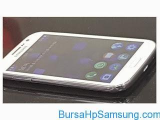 Berita Samsung Terbaru, samsung z2 tizen, spesifikasi samsung z2 tizen, gambar samsung z2 tizen