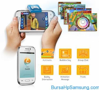 Smartphone Samsung, Samsung Galaxy Young S6310 spesifikasi dan harga, Samsung Galaxy Young S6310 kaskus, Samsung Galaxy Young S6310 bisa BBM, Samsung Galaxy Young S6310 Duos, Samsung Galaxy Young S6310 Jelly Bean