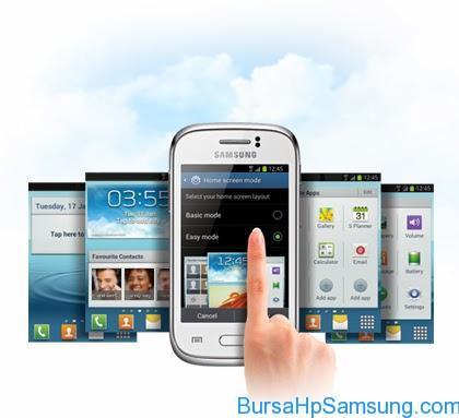 Smartphone Samsung, Samsung Galaxy Young S6310 spesifikasi dan harga, Samsung Galaxy Young S6310 kaskus, Samsung Galaxy Young S6310 bisa BBM, Samsung Galaxy Young S6310 Duos, Samsung Galaxy Young S6310 Jelly Bean