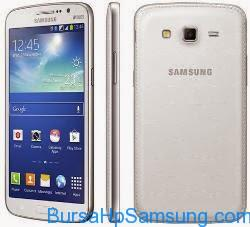 Samsung Galaxy Grand 2 Harga dan Spesifikasi, Smartphone Samsung, Samsung Galaxy Grand 2 Indonesia, Samsung Galaxy Grand 2 kaskus, Samsung Galaxy Grand 2 Review
