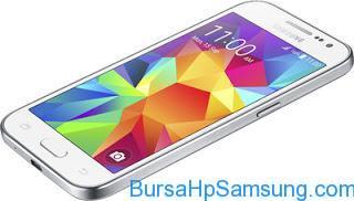Berita Samsung Terbaru, samsung galaxy core prime, samsung galaxy core prime 4g, harga samsung galaxy core prime di indonesia, Samsung Galaxy Core Prime SM-G360