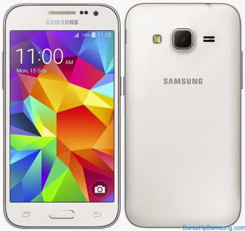 Smartphone Samsung, samsung galaxy core prime harga dan spesifikasi, samsung galaxy core prime di indonesia,