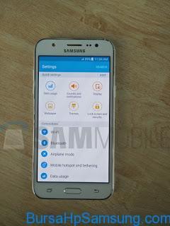 Berita Samsung Terbaru, galaxy J5, SM-J500F, spesifikasi Galaxy J5, gambar Galaxy J5, rumor Galaxy J5