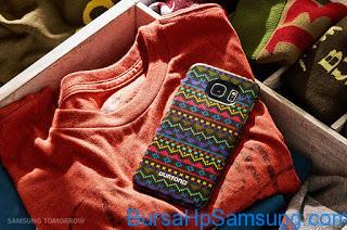 Berita Samsung Terbaru, casing galaxy s6, galaxy s6, galaxy S6 Edge,