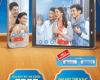 Samsung-Promo-Ramadhan-2015