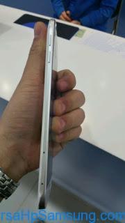 Berita Samsung Terbaru, rumor Galaxy A8, SM-A800F, Spesifikasi Galaxy A8, Harga Galaxy A8
