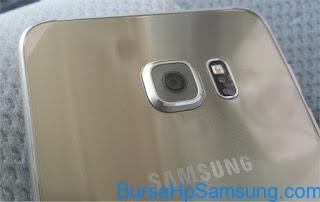 Berita Samsung Terbaru, rumor samsung galaxy s6 plus, Samsung Galaxy S6, samsung galaxy s6 plus,