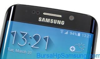 Berita Samsung Terbaru, samsung galaxy s6, samsung galaxy s6 plus, rumor samsung galaxy s6 plus,