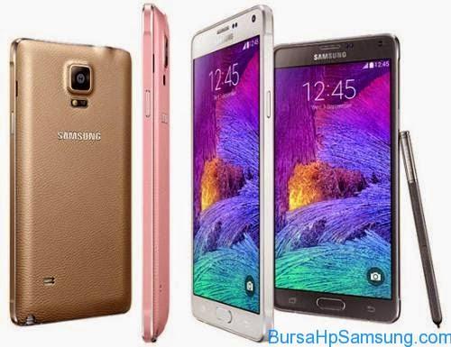 Smartphone Samsung, hp samsung terbaik 2015, hp samsung terbaik dan termurah, hp samsung terbaik harga 2 jutaan, hp samsung terbaik harga 1 jutaan,