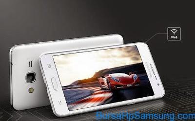 Smartphone Samsung, samsung galaxy grand prime, kelebihan samsung galaxy grand prime, spesifikasi samsung galaxy grand prime