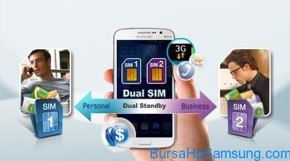 Samsung Galaxy Grand 2 SM-G7102, Harga dan Spesifikasi, Samsung Galaxy Grand 2 Indonesia, Samsung Galaxy Grand 2 kaskus, Samsung Galaxy Grand 2 Review, Smartphone Samsung,