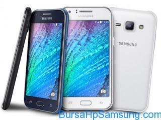 Berita Samsung Terbaru, galaxy j7, harga galaxy j7, rumor galaxy j7, spesifikasi galaxy j7,