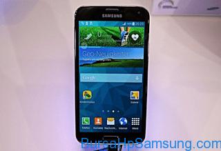Berita Samsung Terbaru, Galaxy S5 Neo Spesifikasi, Galaxy S5 Neo Harga, Galaxy J5, Galaxy J7, Galaxy A Series, Galaxy S6, Galaxy S6 Edge,
