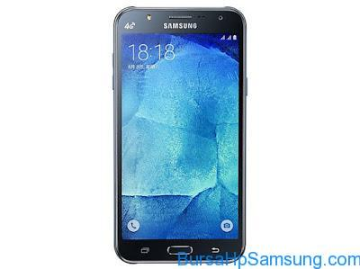 harga galaxy j5, harga galaxy j7, Smartphone Samsung, spesifikasi galaxy j5, spesifikasi galaxy j7,