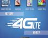 HP-dan-Tablet-Samsung-Ready-4G-LTE