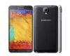 Harga Samsung Galaxy Note 3 Neo
