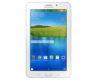 Harga Samsung Galaxy Tab 3V
