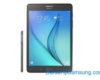 Harga Samsung Galaxy Tab A