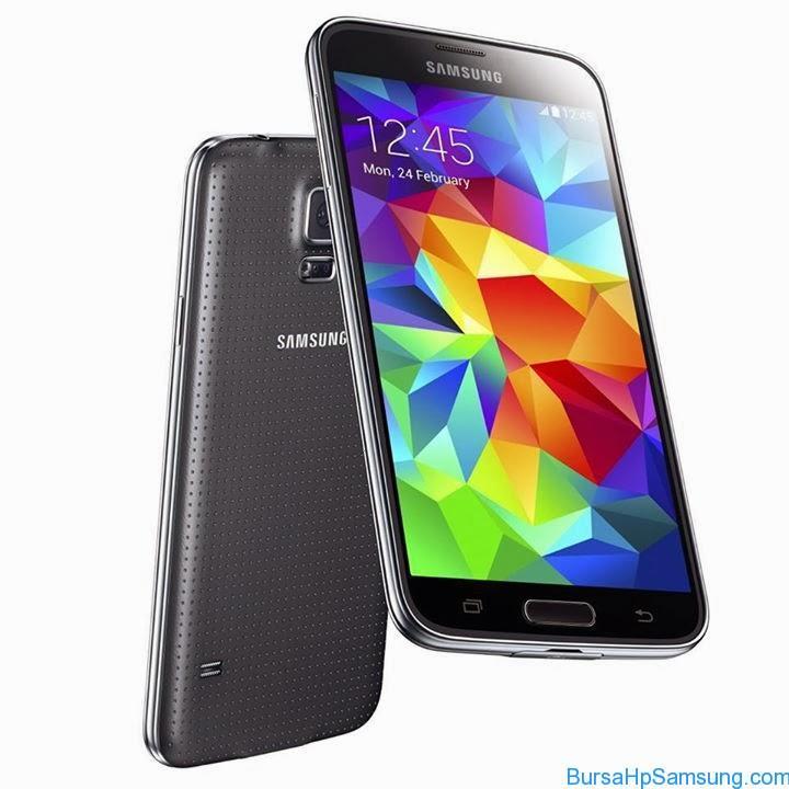 harga Samsung S5 di Indonesia, Smartphone Samsung, harga samsung S5 2014, Harga Samsung S5 Terbaru, Harga dan Spesifikasi Samsung S5 Terbaru, Harga dan Spesifikasi Samsung Galaxy S5, harga dan spesifikasi samsung s5 mini, kelebihan dan kekurangan samsung s5,