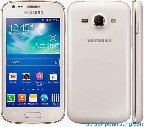 Smartphone Samsung, Samsung Galaxy Ace 3 GT S7270 harga dan Spesifikasi, harga Samsung Galaxy Ace 3 GT S7270 3G, harga samsung galaxy ace 3 gt s7270 2014