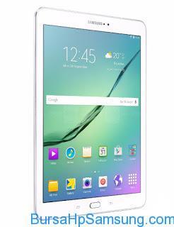 Samsung Tablet, Samsung Galaxy Tab S2 8.0, harga Samsung Galaxy Tab S2 8.0, spesifikasi Samsung Galaxy Tab S2 8.0,