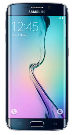 Harga Samsung Galaxy S6 Edge
