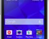 Samsung Galaxy Ace 4 Harga