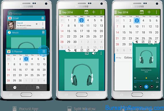 Beli Galaxy Note 4, Harga dan Spesifikasi Samsung Galaxy Note 4, Samsung Galaxy Note 4, Smartphone Samsung,