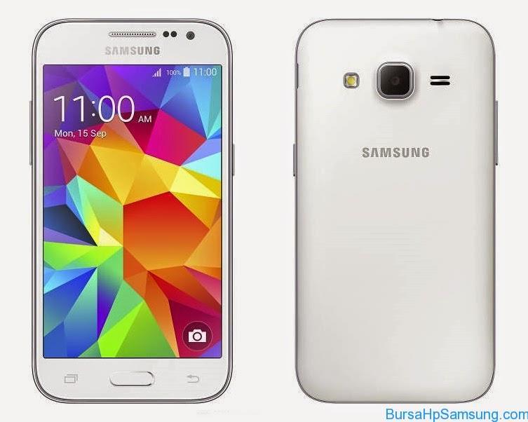 samsung galaxy grand prime harga, samsung galaxy grand prime spesifikasi, Smartphone Samsung, harga galaxy grand prime, spesifikasi galaxy grand prime, kelebihan galaxy grand prime, kekurangan galaxy grand prime
