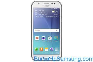 Berita Samsung Terbaru, Galaxy J5, Galaxy J7, harga Galaxy J5, spesifikasi galaxy j5,