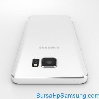 Berita Samsung Terbaru, desain galaxy note 5, gambar galaxy note 5,
