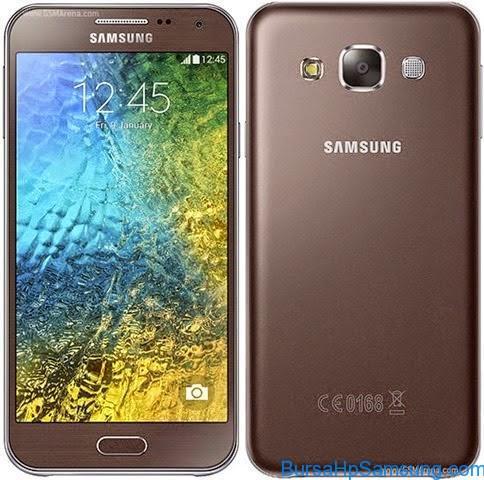 harga samsung galaxy E5, Smartphone Samsung, spesifikasi samsung galaxy E5, harga galaxy e5, samsung e5, samsung galaxy e5
