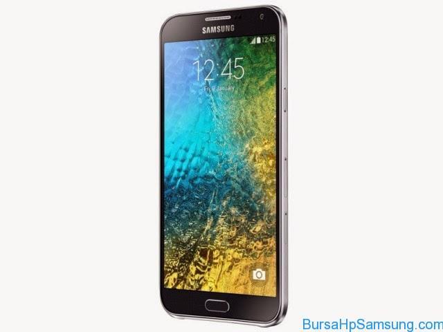 harga samsung galaxy e7, Smartphone Samsung, spesifikasi samsung galaxy e7, harga samsung e7, samsung e7, samsung galaxy e7