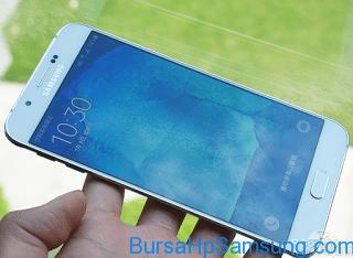 Galaxy A8, Harga Samsung Galaxy A8, samsung galaxy a8, SM-A800S, Smartphone Samsung, spesifikasi samsung galaxy a8,