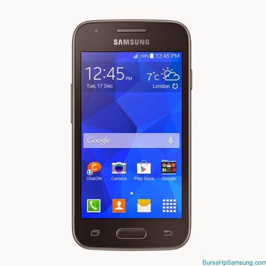 Galaxy Ace 4 harga, Galaxy Ace 4 spesifikasi, Smartphone Samsung, harga samsung galaxy ace 4 terbaru di indonesia