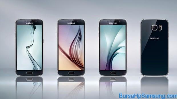 harga galaxy s6, Smartphone Samsung, spesifikasi galaxy s6, samsung s6, galaxy s6, harga samsung s6, samsung galaxy s6