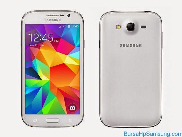 Smartphone Samsung, harga samsung galaxy grand neo plus, harga samsung grand neo plus, harga samsung galaxy grand plus, harga samsung galaxy grand neo plus terbaru, spek galaxy grand neo plus, spek dan harga samsung grand neo plus,