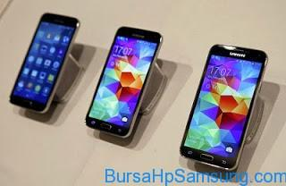 Smartphone Samsung, Daftar Harga Samsung, hp samsung murah, hp samsung terbaik, hp samsung murah dan terbaik, daftar harga hp samsung murah