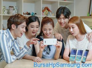 Berita Samsung Terbaru, samsung galaxy a8, harga samsung galaxy a8, spesifikasi samsung galaxy a8,