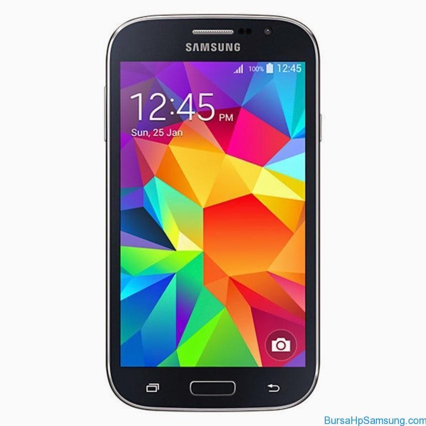 harga Samsung Galaxy Grand Neo Plus, harga samsung galaxy grand neo plus terbaru, harga samsung galaxy grand plus, harga samsung grand neo plus, Smartphone Samsung, spek dan harga samsung grand neo plus,
