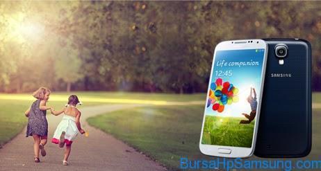 Harga Samsung Galaxy S4 Duos, Harga Samsung Galaxy S4 harga 2014, Harga Samsung Galaxy S4 harga murah, Harga Samsung Galaxy S4 harga second, Harga Samsung Galaxy S4 Spesifikasi, Smartphone Samsung,
