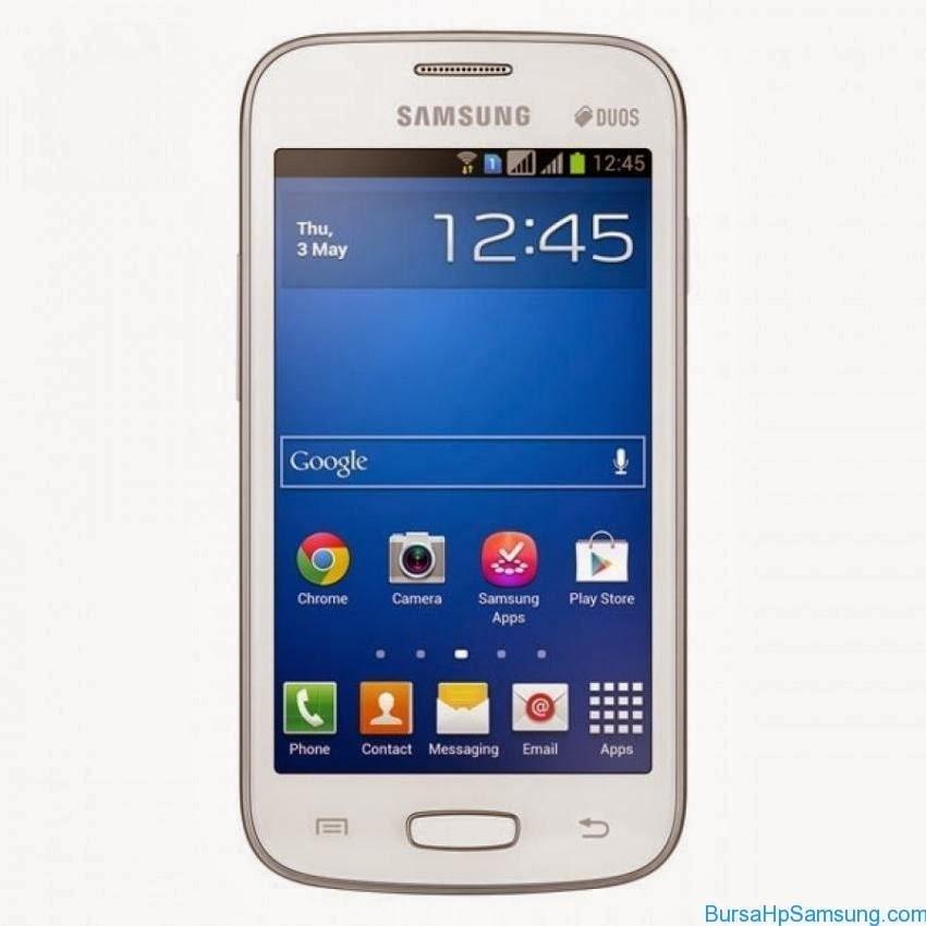 Smartphone Samsung, harga dan spesifikasi Samsung Galaxy Star plus di indonesia, samsung star plus harga terbaru, samsung star plus 2014, samsung galaxy star plus beli,